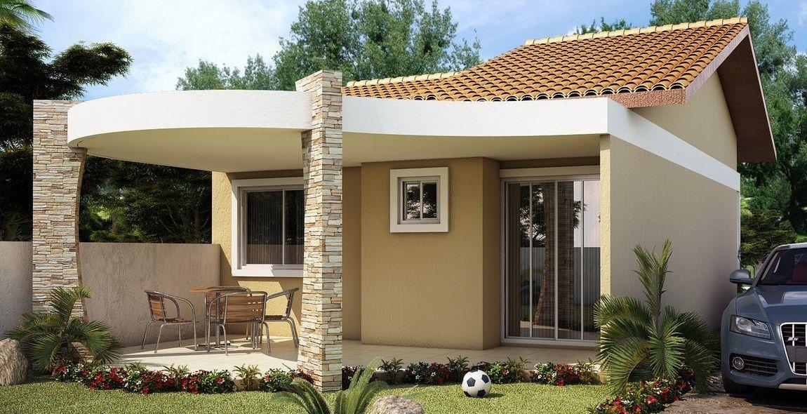 Construgroup Casas Sencillas Pero No Por Eso No Dejan De Ser