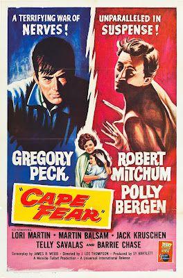 cape fear-1962