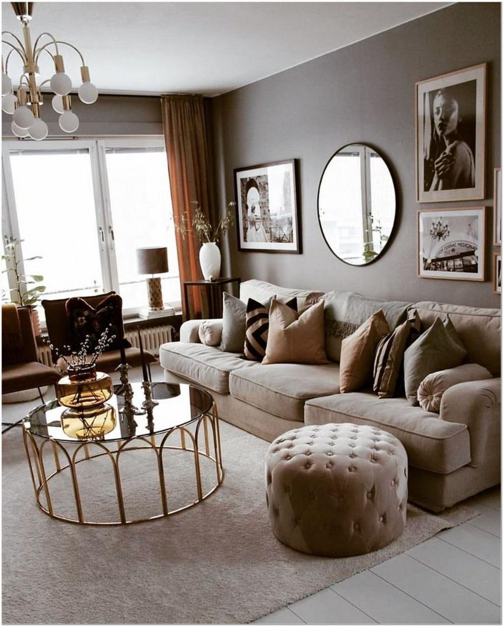 75 Cozy Apartment Living Room Decorating Ideas 16 Living Room Designs Living Room Decor Apartment Living Decor