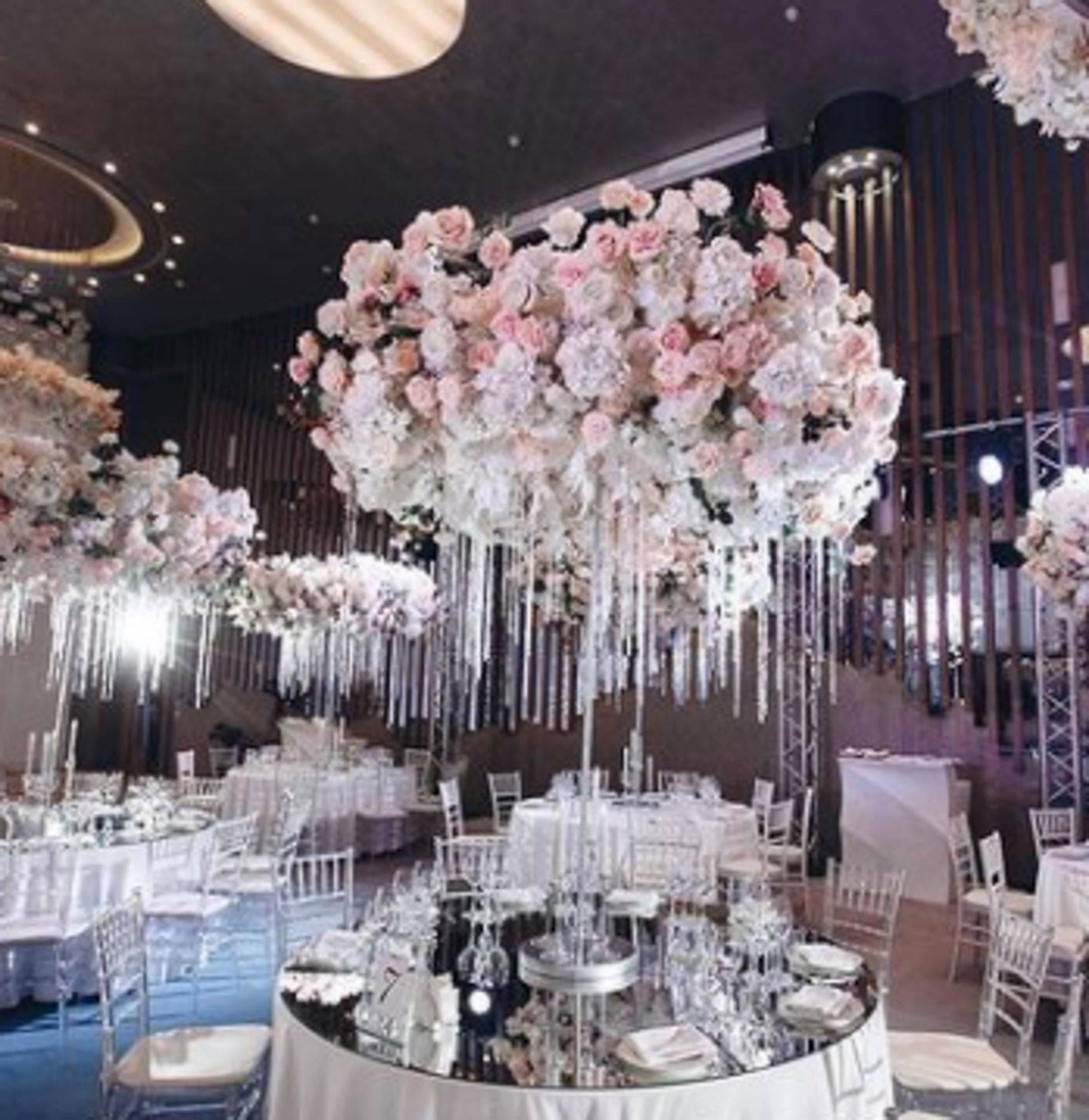 Wedding Planner Bogotá Lo Que Debes Saber Del Organizador De Eventos Decoracion Matrimonio Decoracion Bodas Organizadora De Eventos
