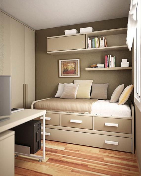 fitted bedrooms small rooms. Maximize Small Bedroom - Bing Images Fitted Bedrooms Rooms R