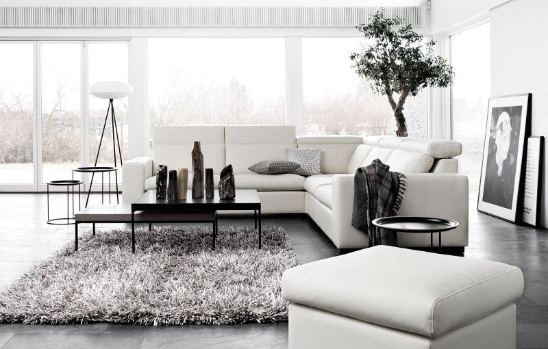 Sofa Designs Sofa Sectionals Inspiration Boconcept In 2020