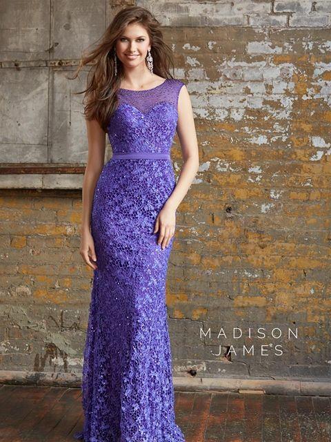 Oregon Prom Dresses