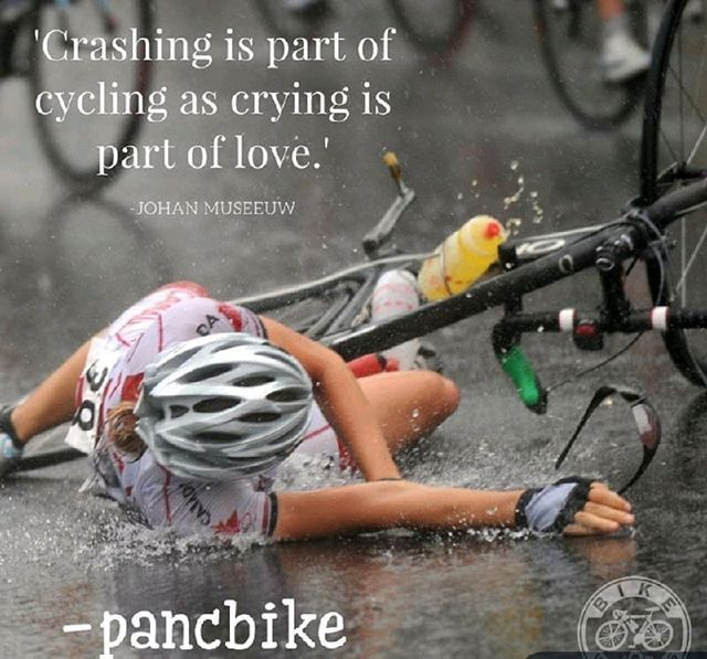 """@pancbike on Instagram: """"Panc cycling quotes"""""""