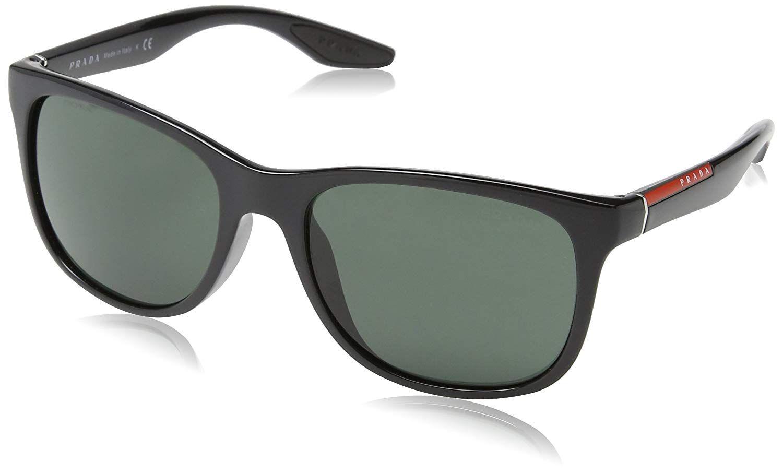 4c5c41058c336 Prada Sport PS 03OS Sunglasses