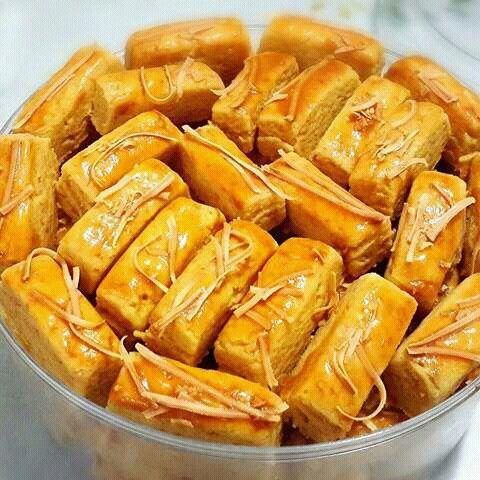 Pin Oleh Metamorphorest Di Bread Cake Cookies Resep Kue Kue Kering Resep