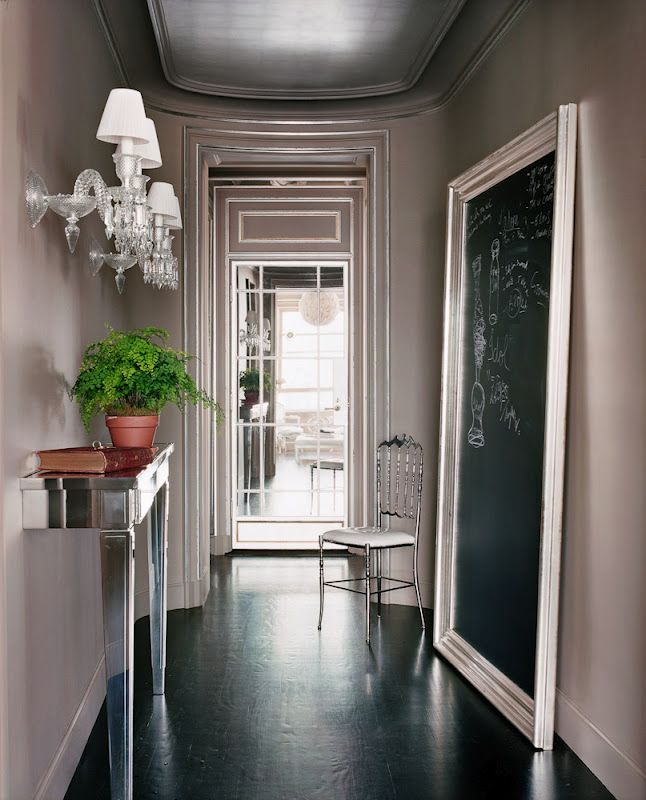 Inviting Entryway Ideas Which Burst With Welcoming