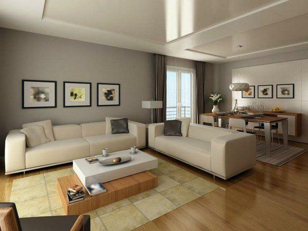 Tolle Wohnzimmer ~ Best wohnzimmer images living room ideas