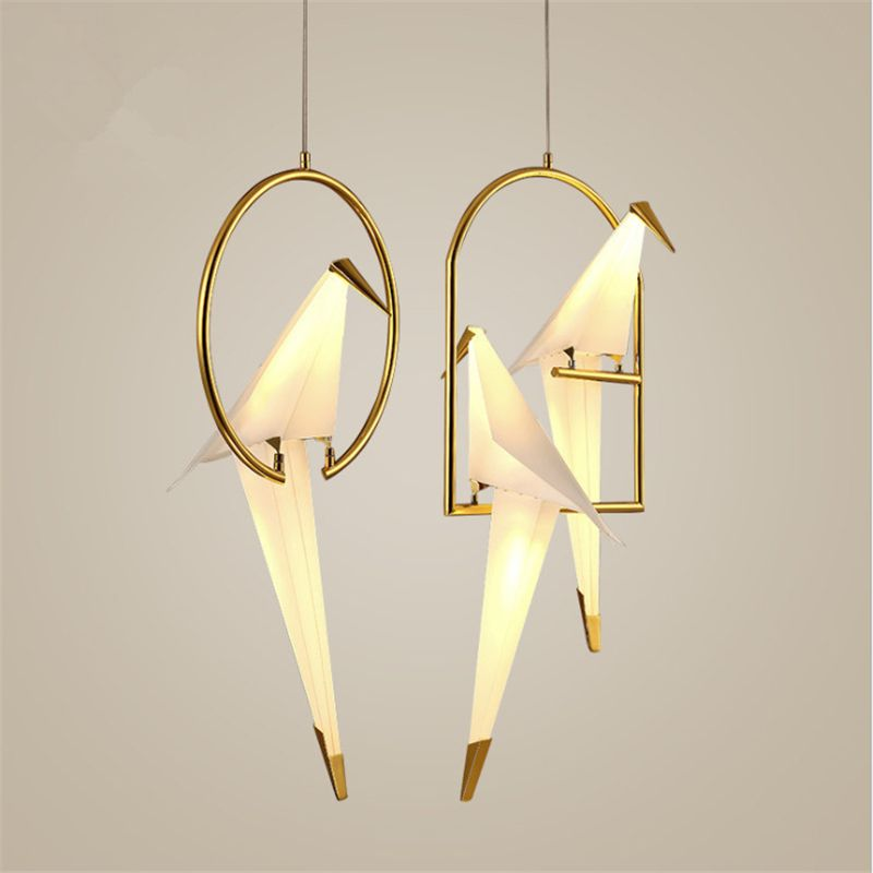 Cheap Bedroom Chandelier, Buy Quality Simple Lamp Directly