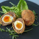 Scotch Eggs / Schottische Eier #scotcheggs Scotch Eggs - Panierte Eier mit Hackfleisch | happy plate #scotcheggs Scotch Eggs / Schottische Eier #scotcheggs Scotch Eggs - Panierte Eier mit Hackfleisch | happy plate #scotcheggs Scotch Eggs / Schottische Eier #scotcheggs Scotch Eggs - Panierte Eier mit Hackfleisch | happy plate #scotcheggs Scotch Eggs / Schottische Eier #scotcheggs Scotch Eggs - Panierte Eier mit Hackfleisch | happy plate #scotcheggs