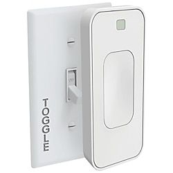 Switchmate Bright Toggle Smart Light Switch 4 3 4 Quot H X 1