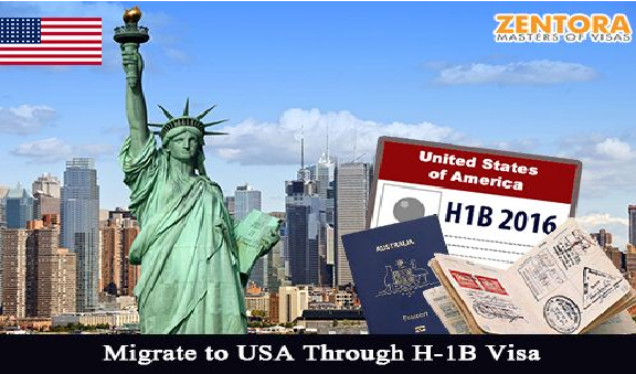 Start Work In Canada Us Europe Singapur Visa Immigrant Visa