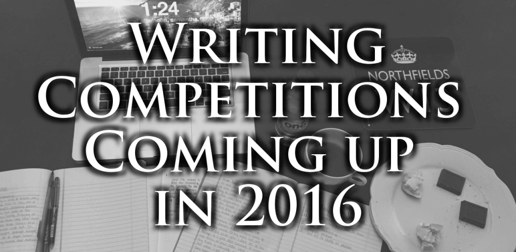 creative writing competitions 2015 south africa Writing competitions open to south african authors south africa imagnary house is [creative writing.