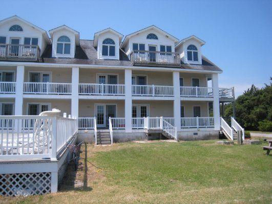 Villa 4 At Island Inn A 2 Bedroom Rental Condo In Ocracoke Part Of The Ocracoke Island Of North Carolina Includes Hi Spe Ocracoke Island Inn Ocracoke Island