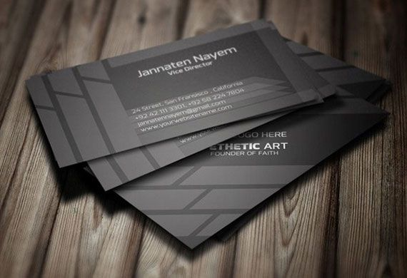 Creative business card mockup free cupu mock ups digital this is a roundup of beautiful free business cards psd you can find more than 100 free business cards below we can say this is one of the best of free reheart Image collections