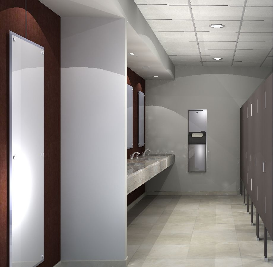 color schemes for church bathrooms google search on business office color schemes id=97566