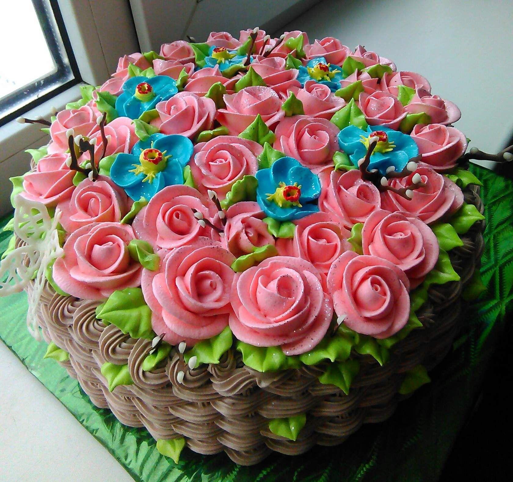 выбора торты с белковым кремом картинки тортов актриса придает
