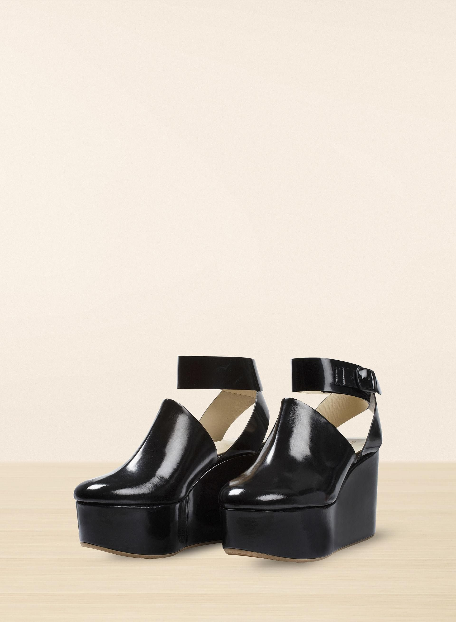 272b3d659261 marimekko black yona shoes