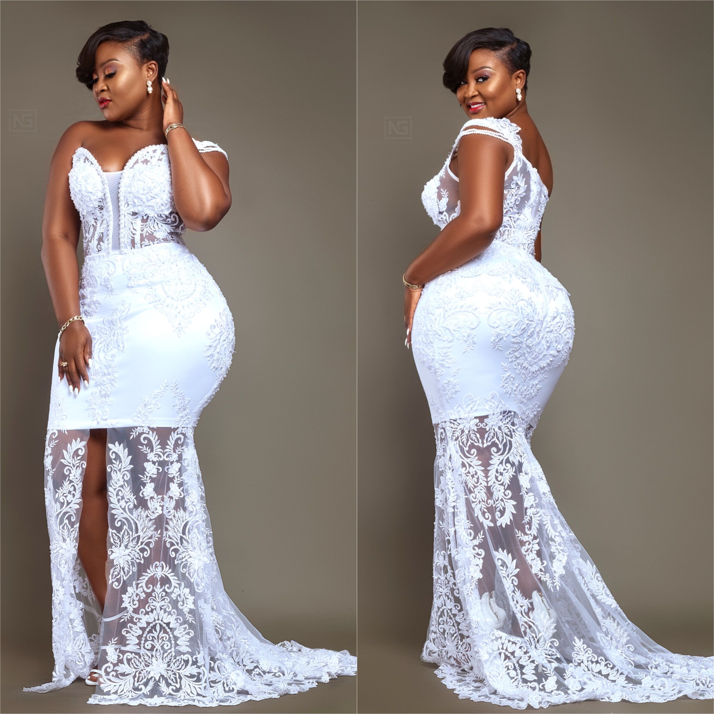 after wedding dress styles off 74% - gidagkp.org