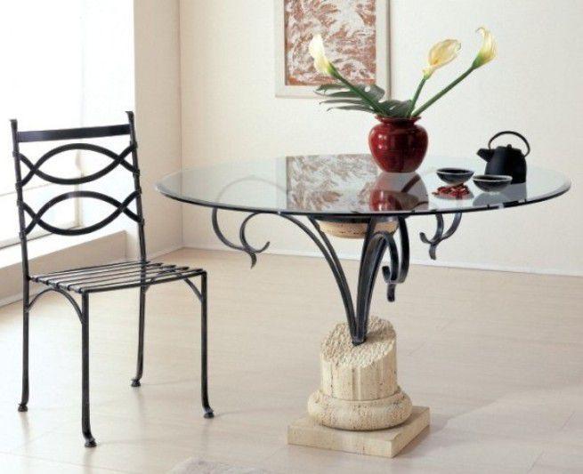 Tavolo Barone ~ 74 best un amore di tavolo images on pinterest diner table