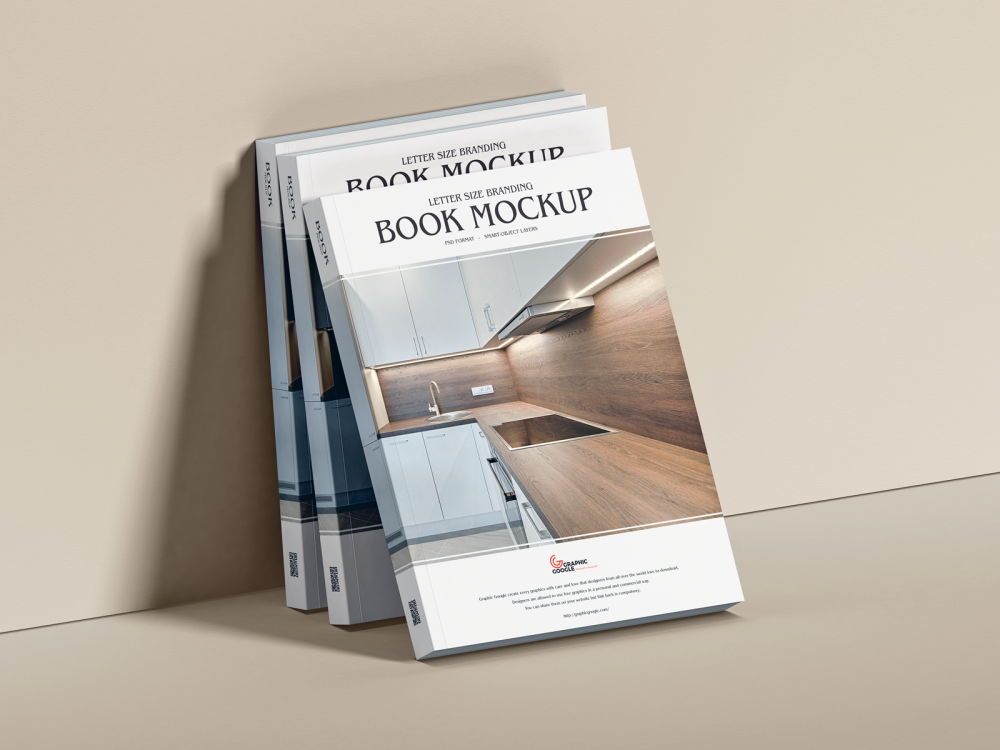 Books Cover Mockup Psd Book Cover Mockup Mockup Free Psd Branding Mockups