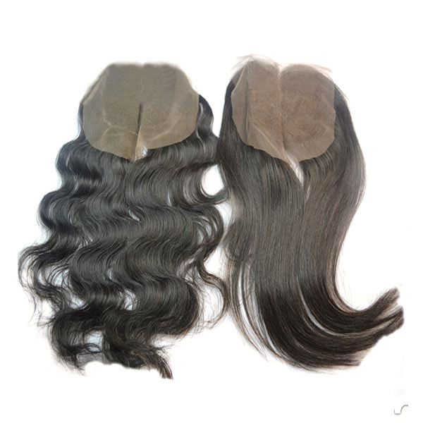 $74.99 -- Many celebrities could be caught wearing Brazilian Virgin Hair Extensions, because there are so many advantages to this kind of hair. They like the feel of it, with its softness and high sheen. They enjoy the versatility because it can be used to achieve almost any style.