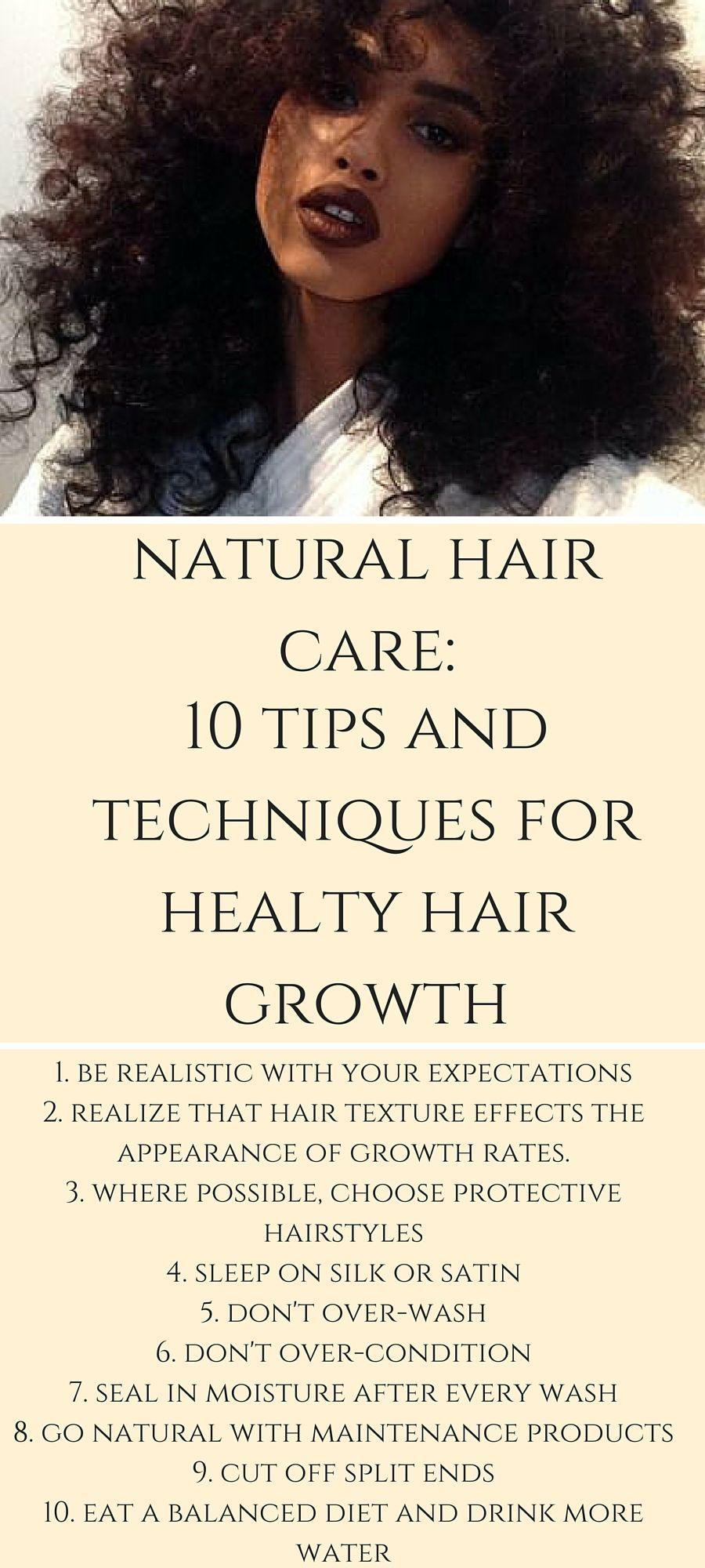 BeautyTipsForEyebrows Hair care tips, Hair care growth