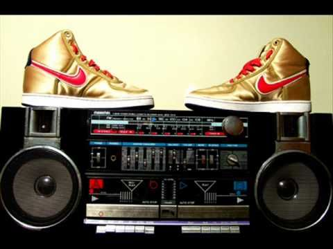 BREAKDANCE MIX MEGAMIX 2 - BREAKMASTAJAM - YouTube | My play