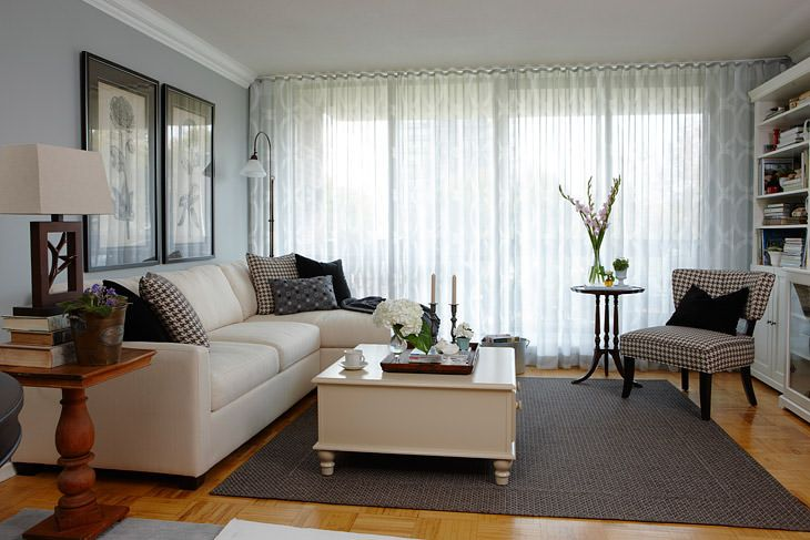 Living rooms family rooms jane lockhart interior design this is a