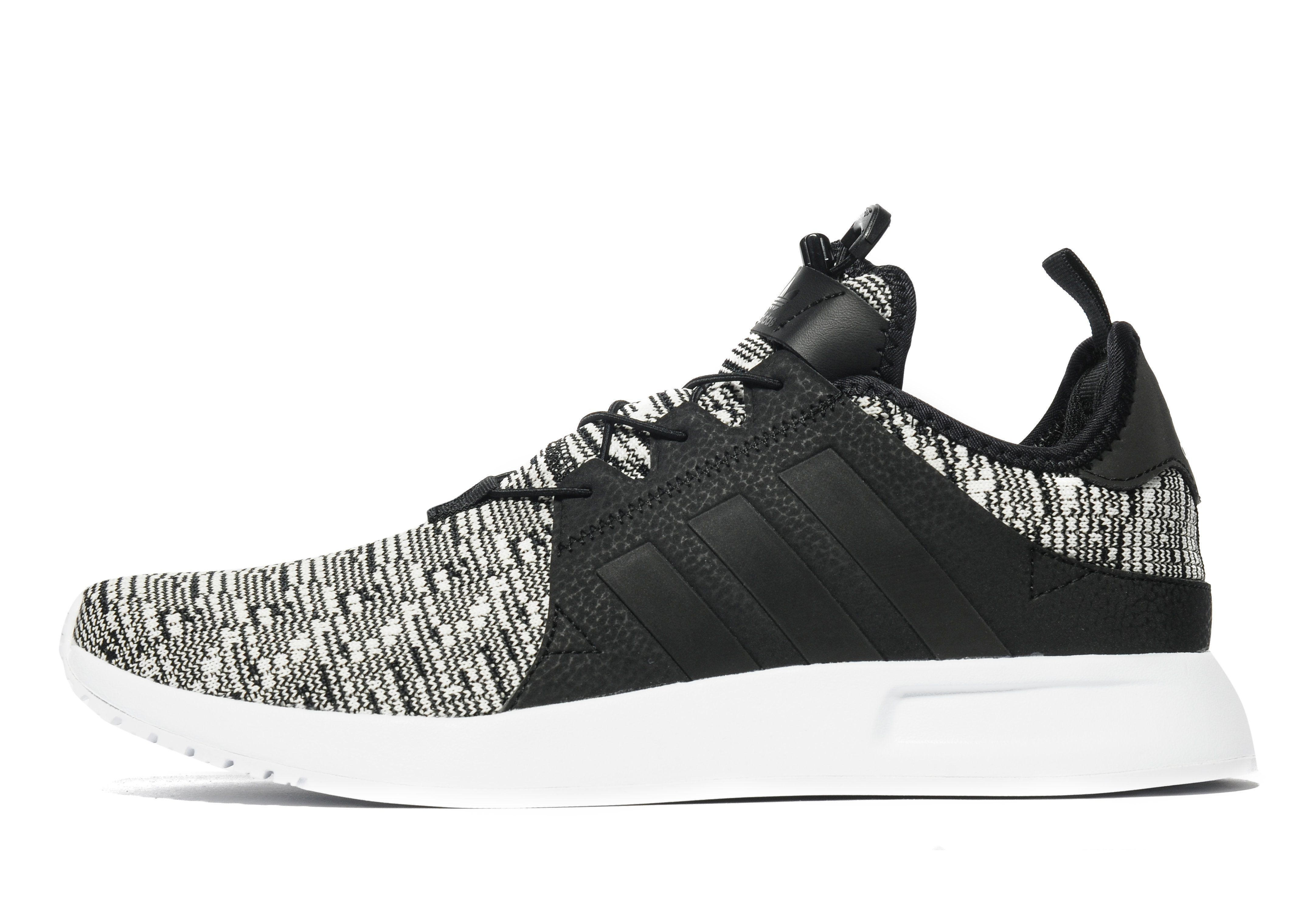 adidas zx flux sale jd active seating solutions