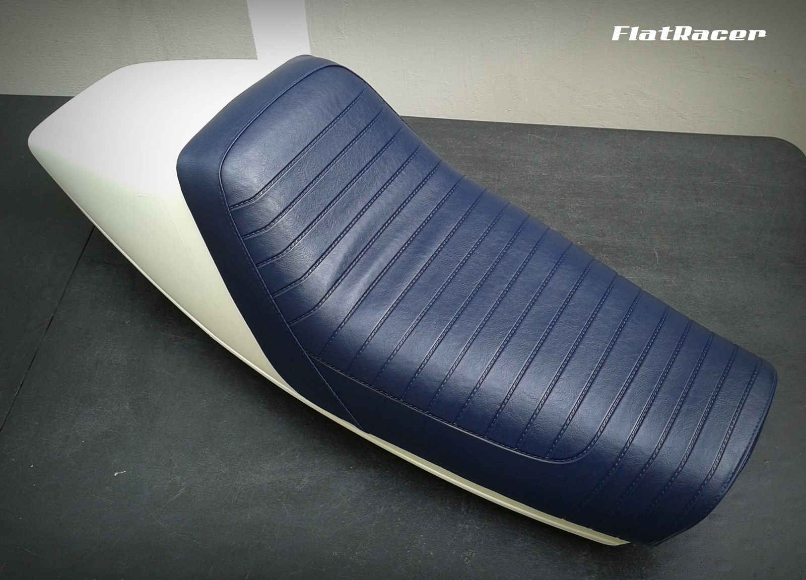 cover design covers seat s genuine universal rear protector bmw car reference to pet