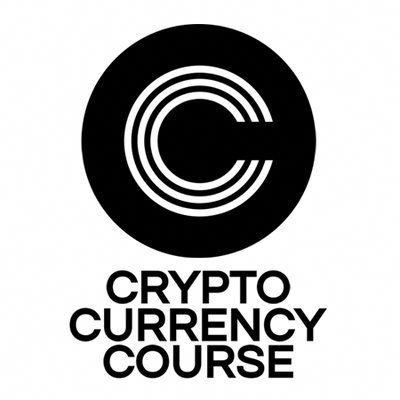 Things to know about investing in cryptocurrency