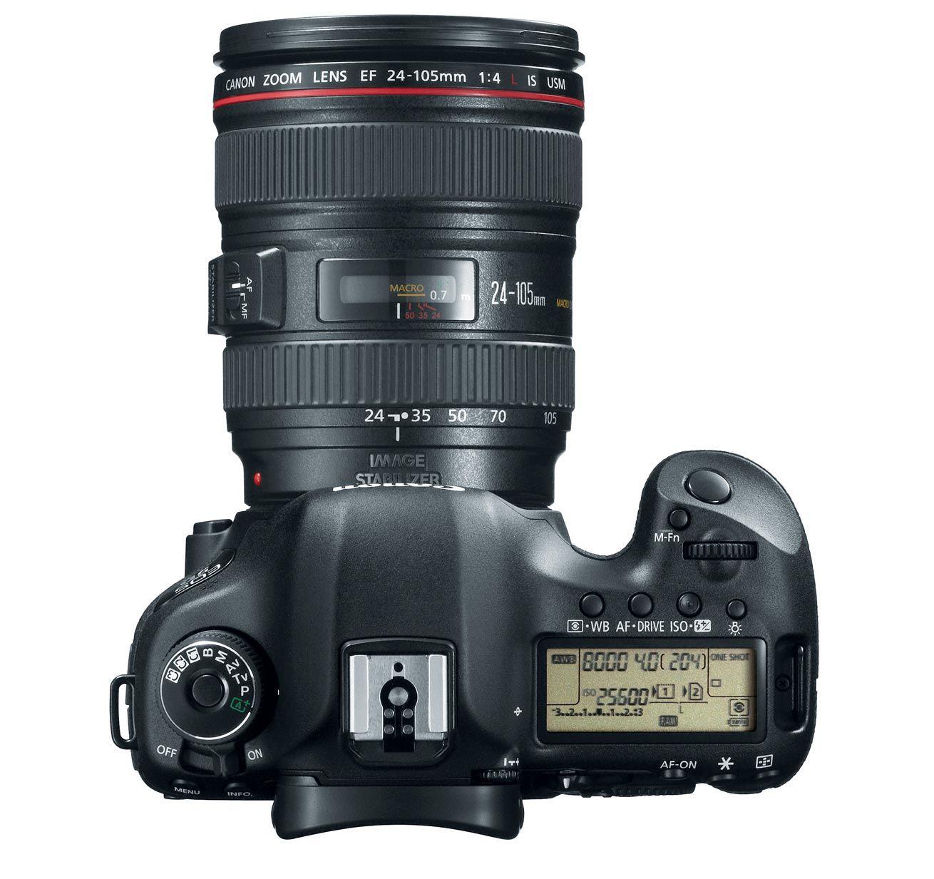 The Next Chapter In Dslr Canon 5d Mark Iii Canon Eos Canon 5d Mark Iii Hd Digital Camera