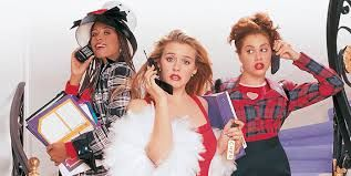 Image result for movies 90s clueless