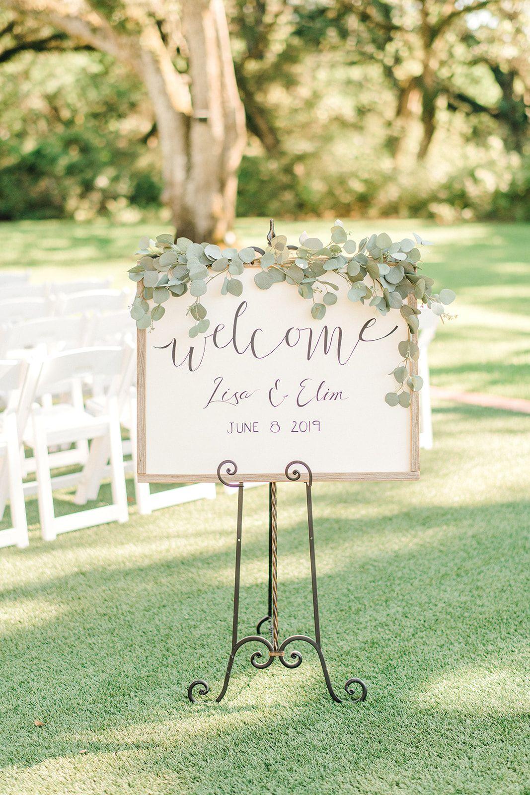 Magnolia Manor Wedding signs, Wedding venues, Here comes