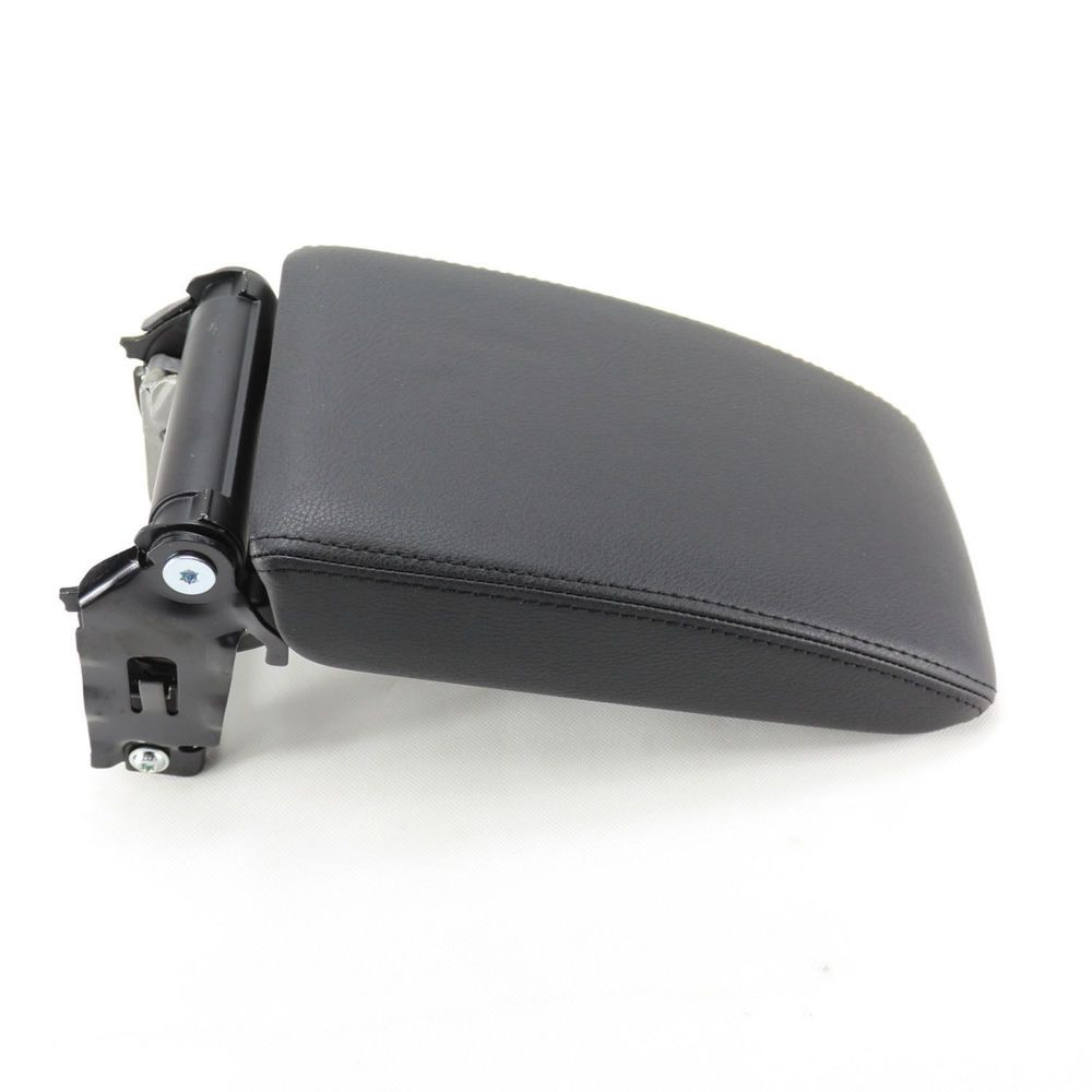 picture s vw cover volkswagen parts of jetta timing oem engine upper p