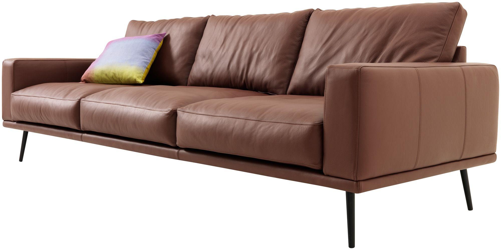 $8 000 BoConcept Carlton sofas & chairs Pinterest