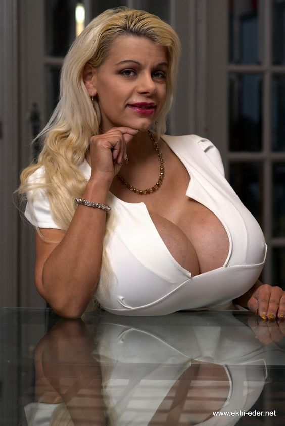 mature hot women