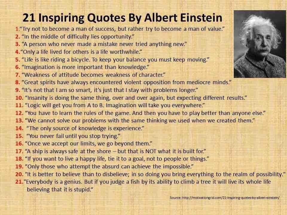 Https Image Store Slidesharecdn Com 71945150 3a73 4741 9f37 B833cce66110 Original Jpeg Einstein Zitate Zitate Von Albert Einstein Albert Einstein Zitate