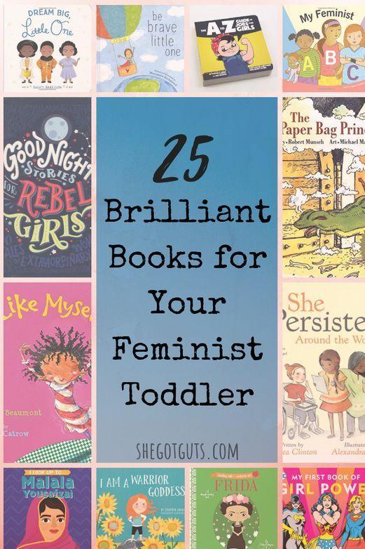 Photo of Parenting Books Toddler Parenting