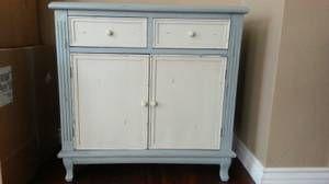 San Diego Furniture Classifieds Storage Craigslist Storage
