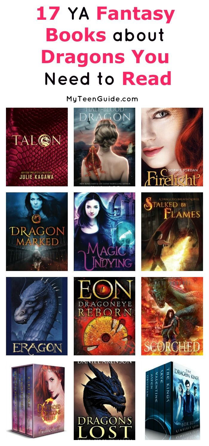 Ya Fantasy Books About Dragons You Need To Read This Summer Book Lists Fantasy Books To Read Teen Fantasy Books Books