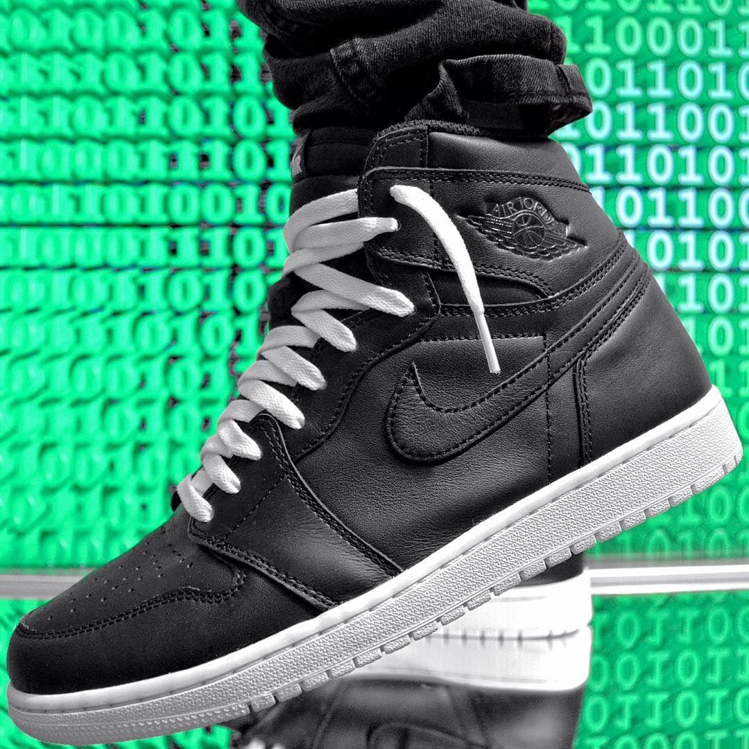 Mens shoes black, Sneakers men