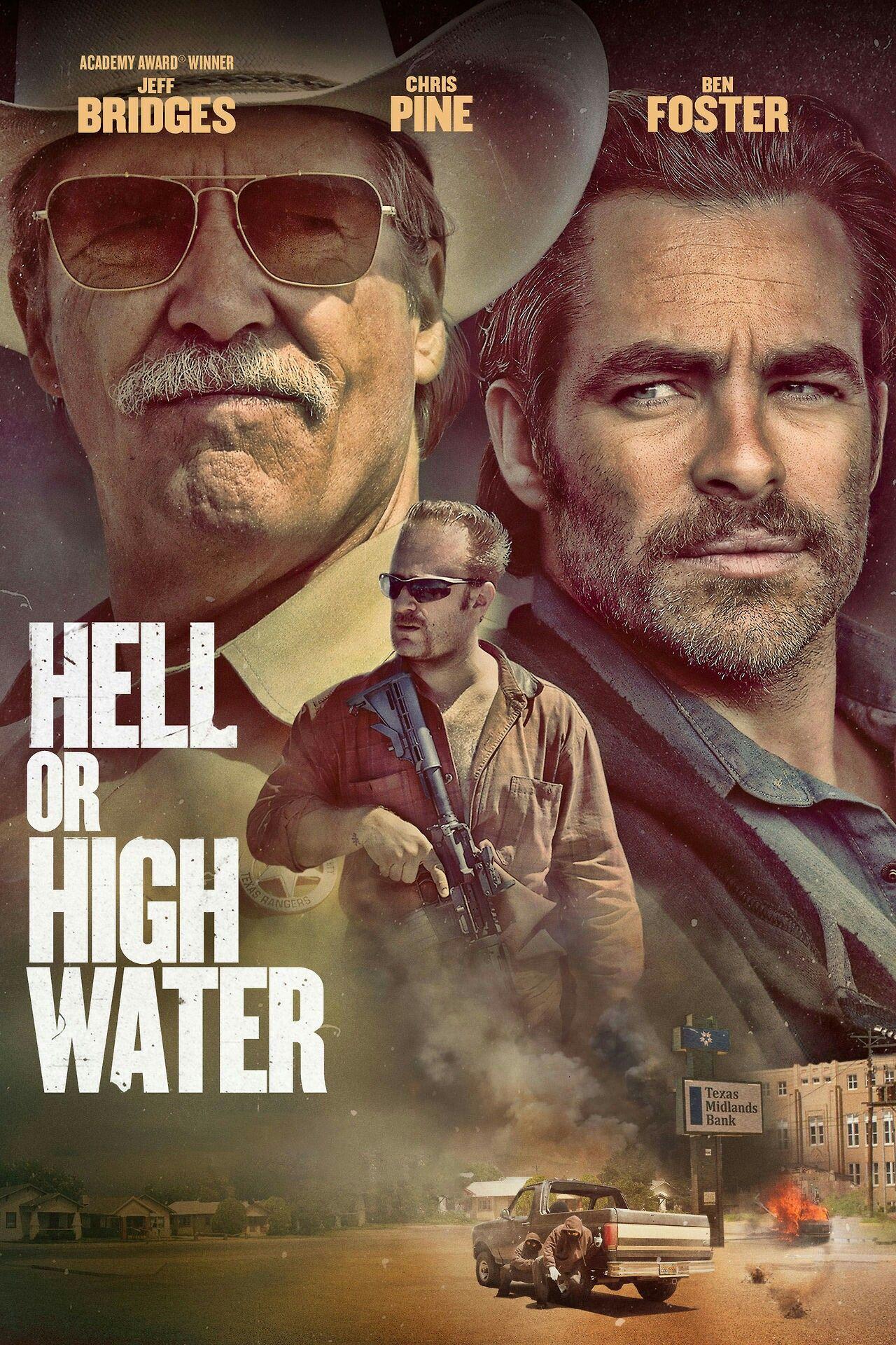 8 Ideas De Películas Western Actuales Peliculas Western Peliculas Cine