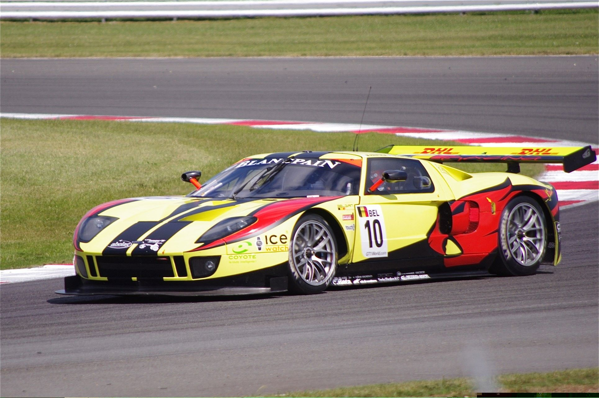 Best Race Car Trader Pictures Inspiration - Classic Cars Ideas ...