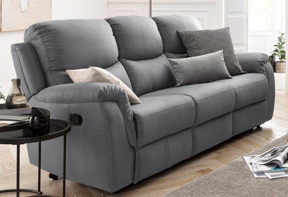So Finden Sie Das Beste 3 Sitzer Sofa Big Sofa Mit Schlaffunktion Couch Mit Schlaffunktion Gunstige Sofas