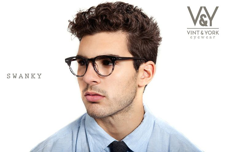 1241a4187d1 Modern sunglasses coming in rounded frame with the keyhole bridge are here  to emphasize your impeccable taste and make you look Swanky.