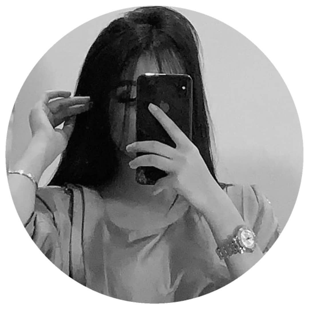 100 Idees De Black White En 2021 Photo Profil Idee Photo Idee Photo Insta