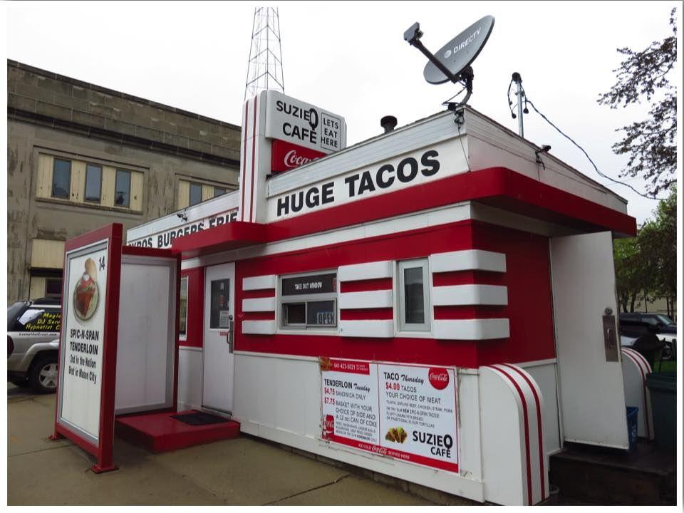 11 Fun Things To Do In Mason City Iowa in 2020   Mason ...