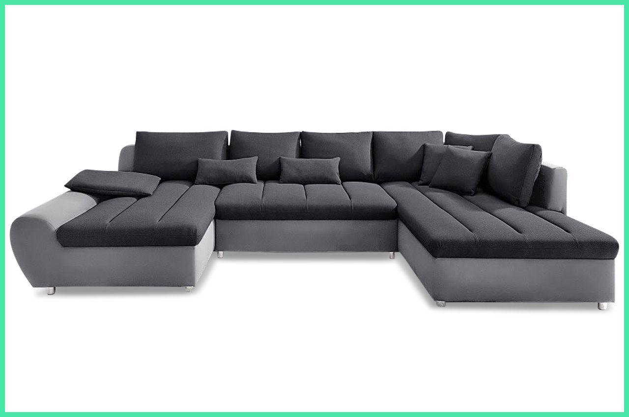 Wohnlandschaft Mit Schlaffunktion Grau 2694 Wohnlandschaftmitbettfunktiongnstig Wohnlandschaftmitbettfunktioninleder Wohnlands Modern Couch Home Home Decor